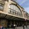20070921_135244_Párizs_Gare_du_Nord