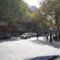 20070921_135309_Párizs_Gare_du_Nord