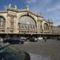 20070921_135340_Párizs_Gare_du_Nord