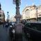 20070921_135443_Párizs_Gare_du_Nord