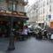 20070921_135808_Párizs_Gare_du_Nord