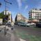 20070921_135841_Párizs_Gare_du_Nord
