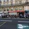 20070921_141817_Párizs