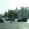 20070921_164642_Párizs