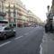 20070921_181524_Párizs