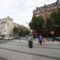 20070922_100756_Párizs