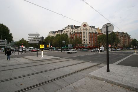 20070922_100820_Párizs