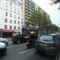 20070922_101345_Párizs