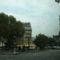20070922_101428_Párizs