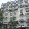 20070922_101713_Párizs