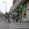 20070922_102651_Párizs