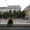 20070922_105129_Párizs