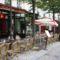 20070922_105145_Párizs