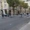 20070922_105439_Párizs
