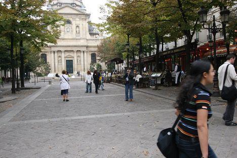 20070922_105600_Párizs