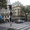20070922_110724_Párizs