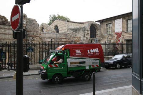 20070922_110833_Párizs