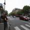 20070922_111356_Párizs