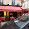20070922_112359_Párizs
