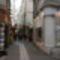 20070922_112529_Párizs