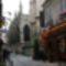 20070922_112717_Párizs