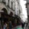 20070922_112843_Párizs