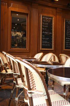 20070922_112940_Párizs