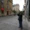 20070922_113241_Párizs