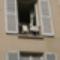 20070922_113609_Párizs