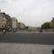 20070922_120837_Párizs