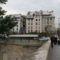 20070922_120849_Párizs