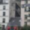 20070922_120952_Párizs