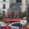 20070922_121013_Párizs