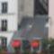 20070922_121055_Párizs