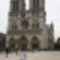 20070922_123102_Párizs