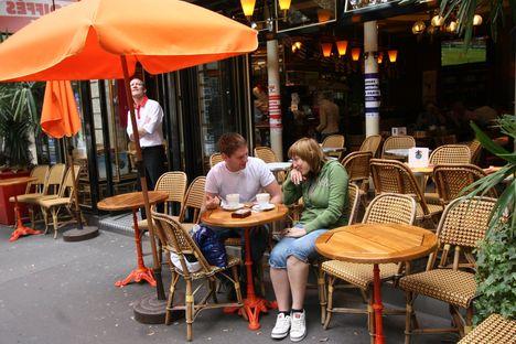 20070922_124956_Párizs