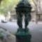 20070922_125018_Párizs