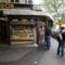 20070922_125255_Párizs