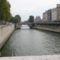 20070922_125352_Párizs