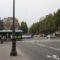 20070922_125445_Párizs