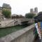 20070922_130208_Párizs