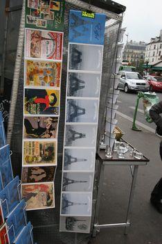 20070922_130335_Párizs