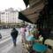 20070922_130526_Párizs