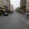 20070922_130551_Párizs