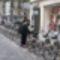20070922_141538_Párizs
