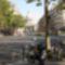 20070922_163503_Párizs