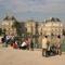 20070922_165549_Párizs