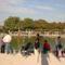 20070922_165558_Párizs