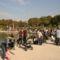 20070922_165603_Párizs