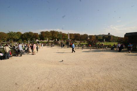 20070922_165626_Párizs